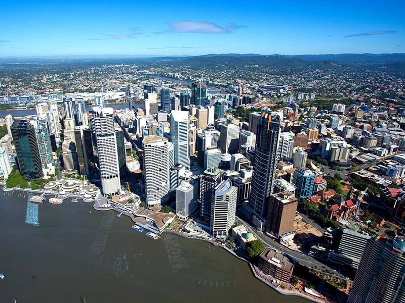 Prices For Pest Control Brisbane