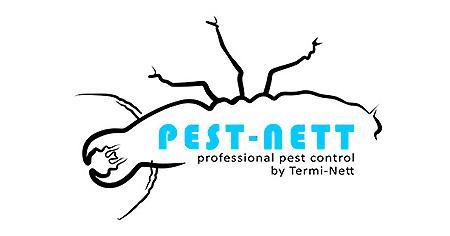 Pest Nett Pest Control Brisbane