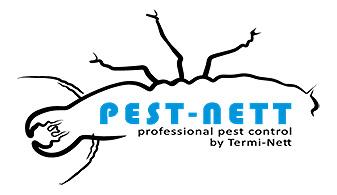 pest-nett-logo-2020