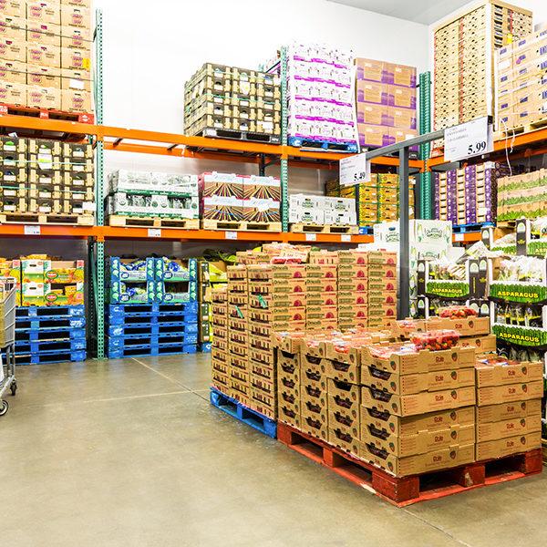 food-storage-pest-control-brisbane
