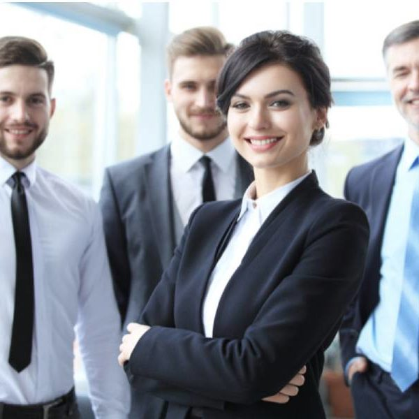 strata mastery body corp managers